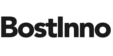 Bostinno